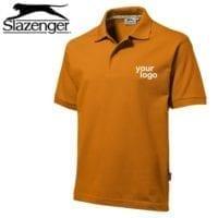 Slazenger Forehand Polo Shirts