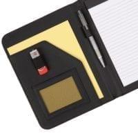 Dartford A5 Folders