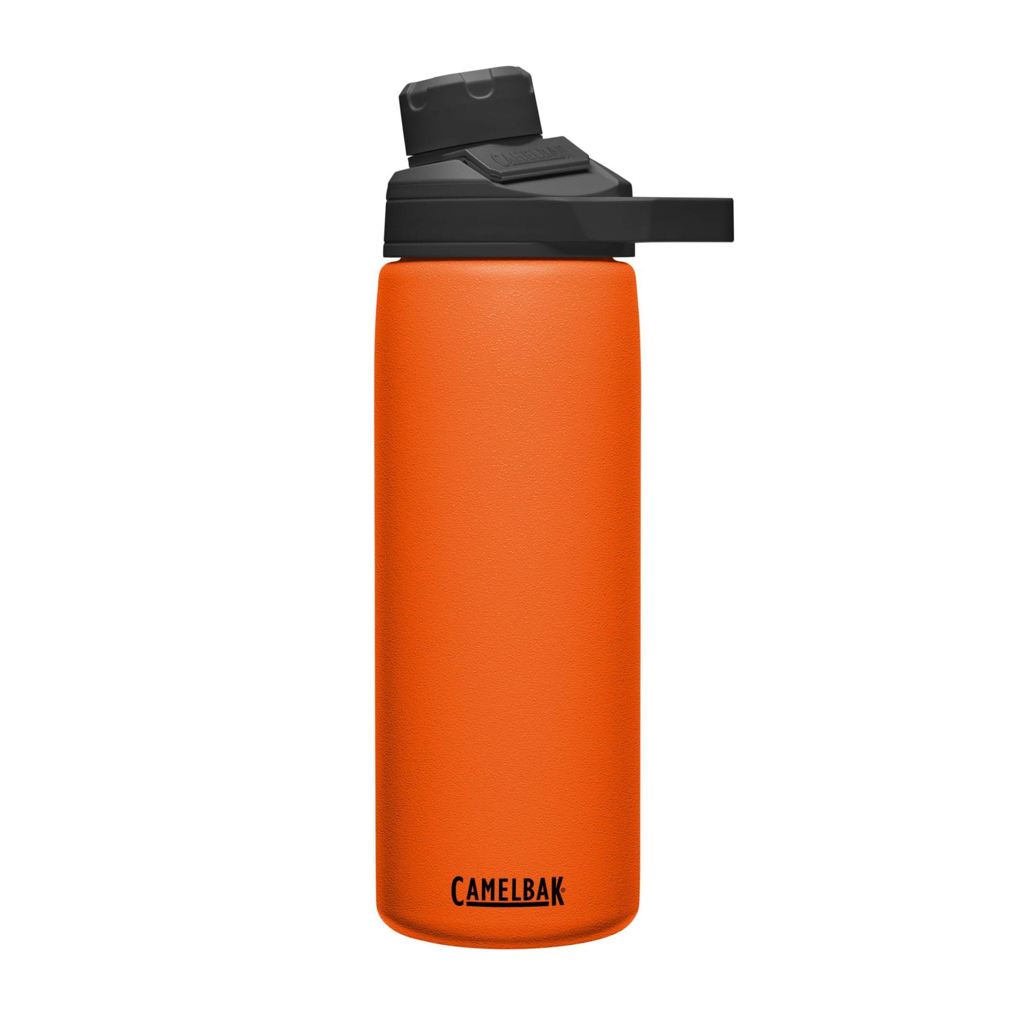 Promotional-Camelbak-Chute-Vacuum-0.6L-Koi-41-scaled