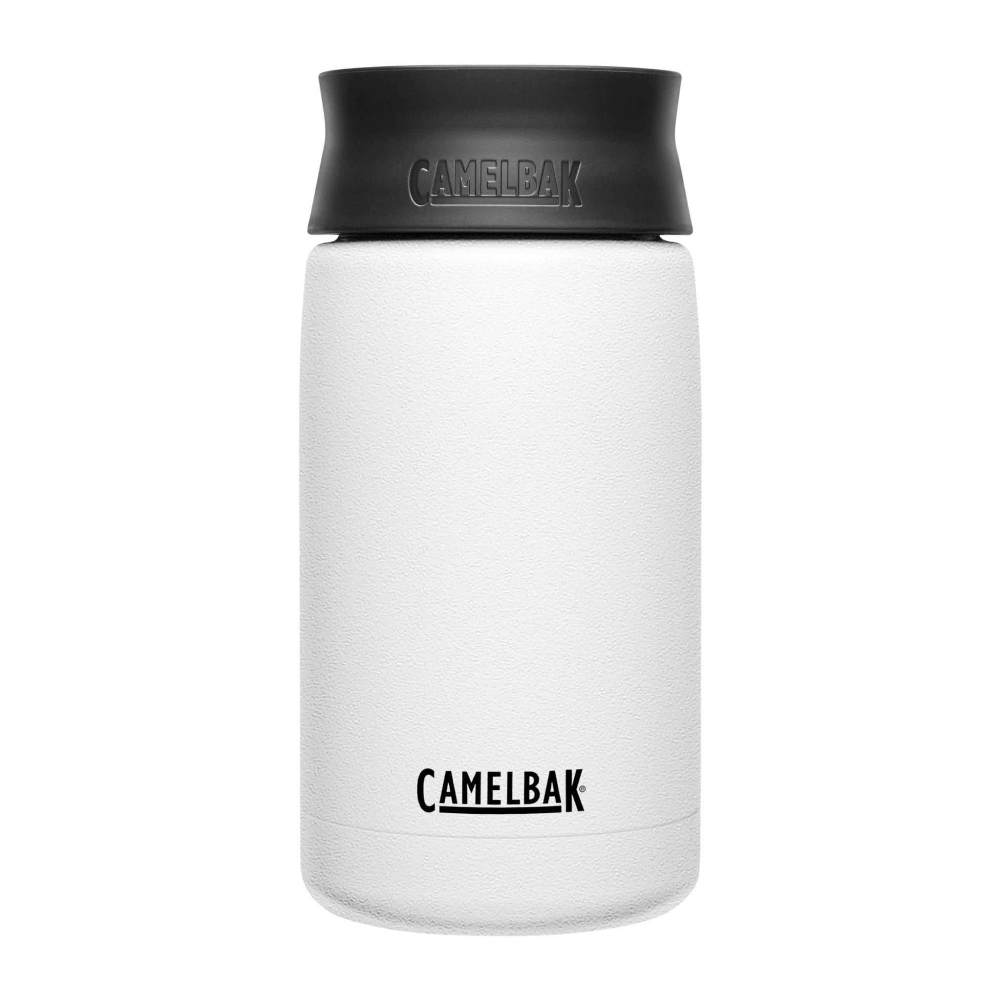Promotional Camelbak Hot Cap 0.35L White