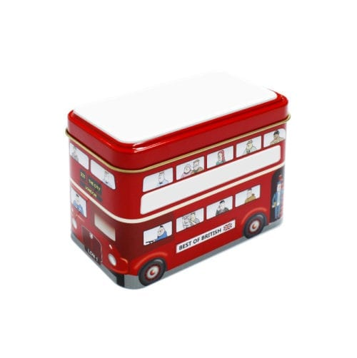 Promotional_Bus-Tin_unbranded_105088