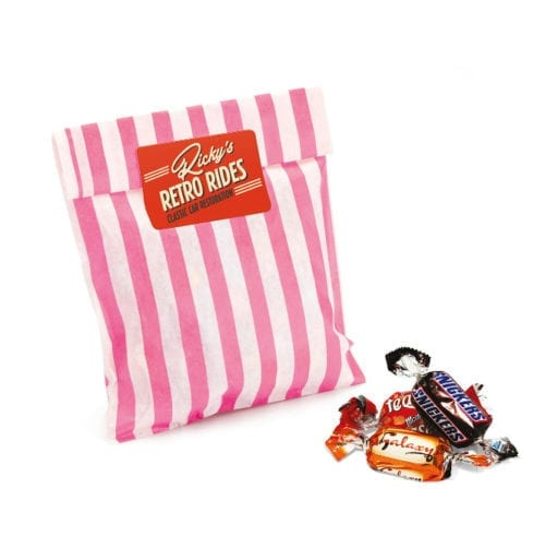 Promotional_CandyBag_Celebrations_101742