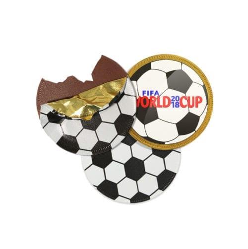Promotional_Football-Medallion_75mm_104291