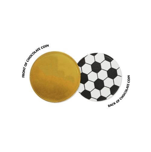 Promotional_Football-Medallion_75mm_v2_104291