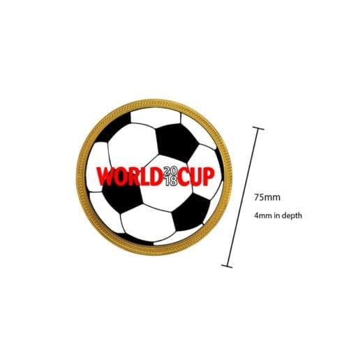 Promotional_Football-Medallion_75mm_v3_104291