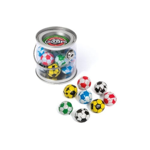 Promotional_Mini-Bucket-Footballs1_103461