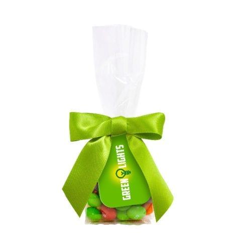 Promotional_Mini-Tag-Bag_skittles_101626
