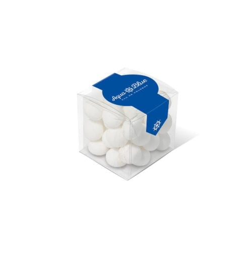 Promotional_Mint-Imperials-Cube_104453