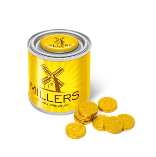 Promotional_Small-Paint-Tin_Coins_103798