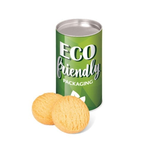 Promotional_Small-Snack-Tube-_-Shortbread-1_104980