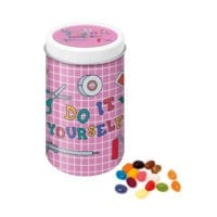 Snack Tin – The Jelly Bean Factory