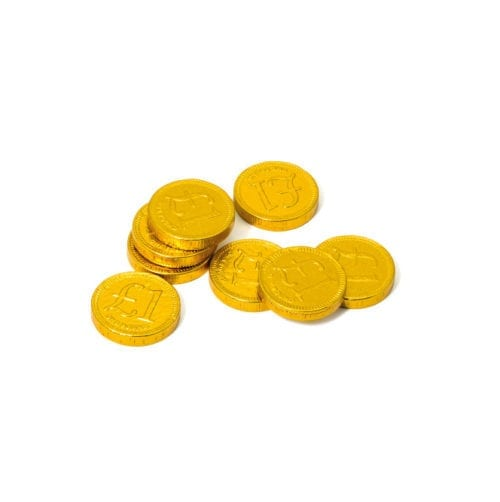 Promotional_gold_coins_103798