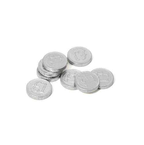Promotional_silver_coins_103798
