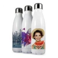 AntiBug Photo Eevo-Therm Bottles