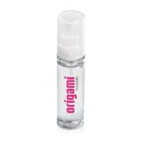 Hand Sanitiser Spray, 8ml