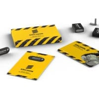 Tech Safety Kits