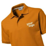 promotional branded clothing
